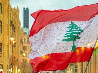 لبنان الى الفوضى الشاملة؟