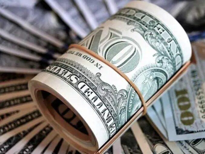 الدولار الأميركي سيكون أضعف في عهد بايدن… لماذا؟