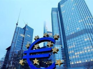 3 تحديات اقتصادية كبرى تواجه الاتحاد الأوروبي عام 2021