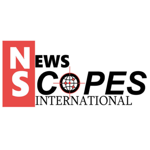 International Scopes – سكوبات عالمية